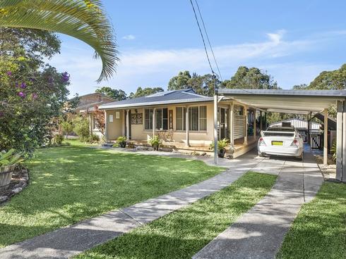 28 Linden Avenue Toormina, NSW 2452