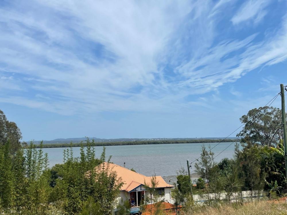 3 Binalong Street Russell Island, QLD 4184