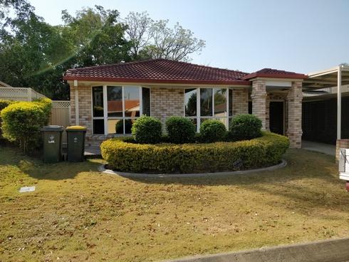 30 Erncroft Place Rocklea, QLD 4106