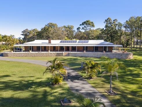 1-11 Muriel Street Redland Bay, QLD 4165