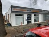 3/6 Wiluna Street Fyshwick, ACT 2609