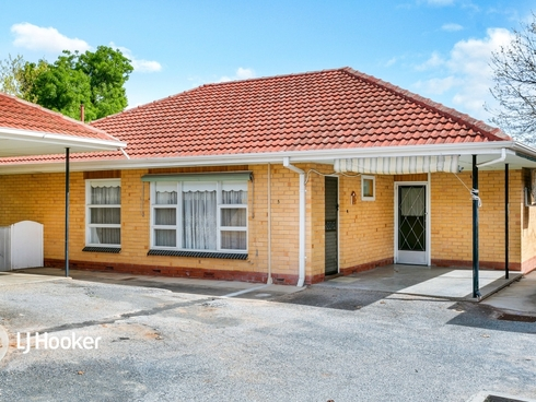 5/90 Hampstead Road Broadview, SA 5083