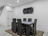 246A Wangee Road Greenacre, NSW 2190