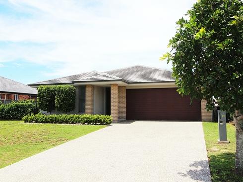 54 Boambee Street Harrington, NSW 2427