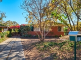 11 Millhouse Crescent Higgins, ACT 2615