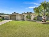 23 Barradeen Circuit Pacific Pines, QLD 4211