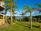 7 Alexander Place North Narooma, NSW 2546