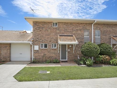 18/66-74 Freeth Street West Ormiston, QLD 4160