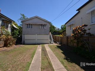 41 Walter Avenue East Brisbane , QLD, 4169