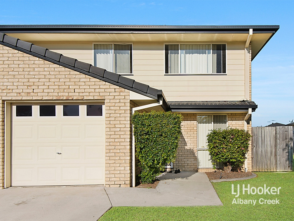 119/2 Nicol Way Brendale, QLD 4500