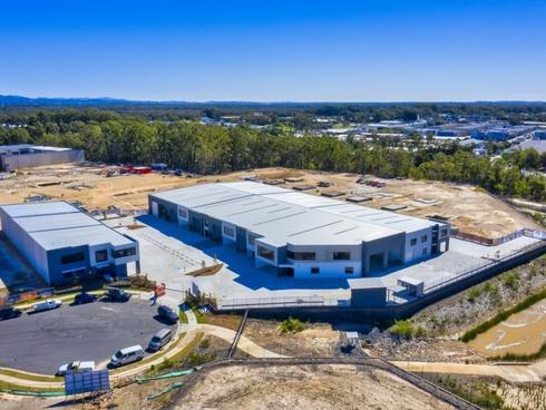 26/8 Distribution Court Arundel, QLD 4214