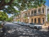 80 East Street Rockhampton City, QLD 4700