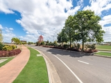 Lot 217/ Edenbrook Estate Norville, QLD 4670