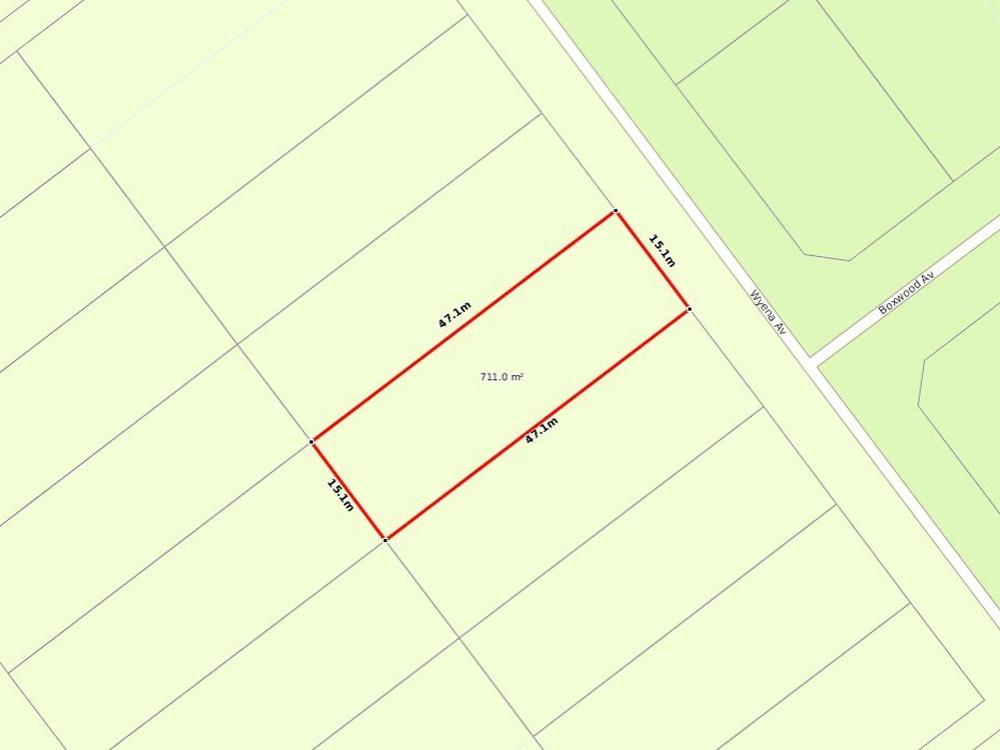 22 Wyena Lamb Island, QLD 4184