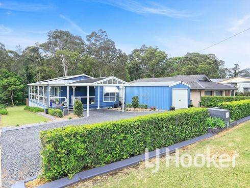 20 Macgibbon Parade Old Erowal Bay, NSW 2540