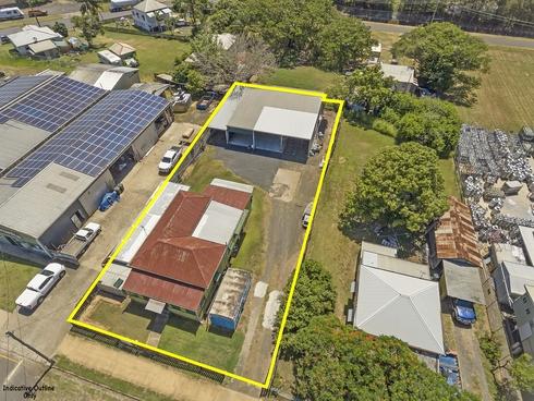 9 Alexandra Street Bundaberg East, QLD 4670