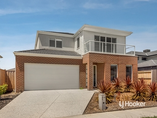 63 Waves Drive Point Cook , VIC, 3030