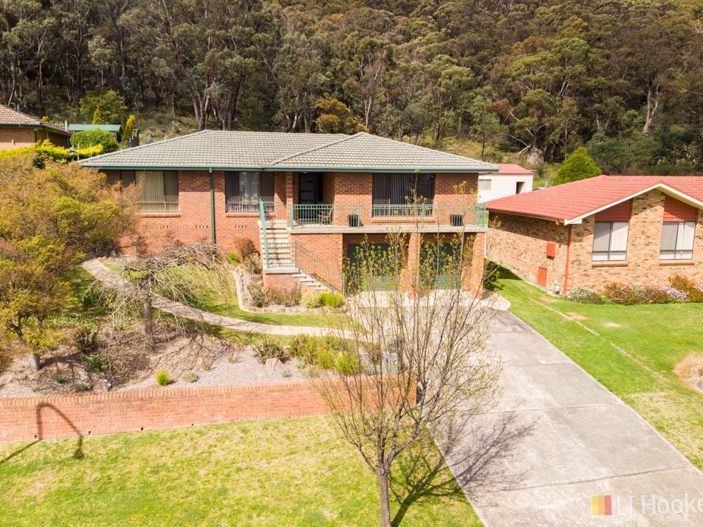 3 Blaxland Street Lithgow, NSW 2790