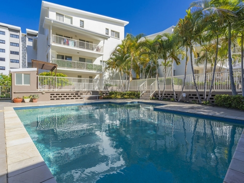 11/66 Queen Street Southport, QLD 4215