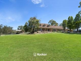5 Nolland Place Kenthurst , NSW, 2156