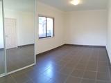 6A Coraki Road Bass Hill, NSW 2197