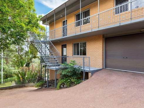 1/58 Crest Street Mount Gravatt East, QLD 4122