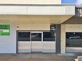 191 Haly Street Kingaroy, QLD 4610