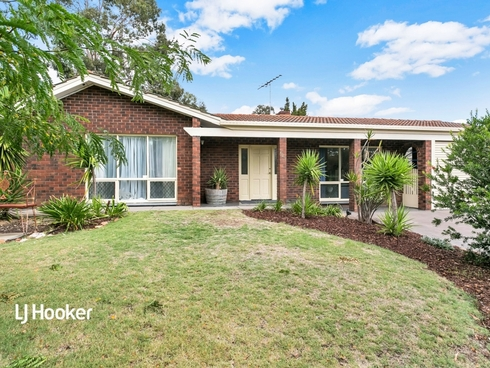 629 Yatala Vale Road Fairview Park, SA 5126