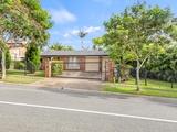 3 Petherbridge Avenue Merrimac, QLD 4226