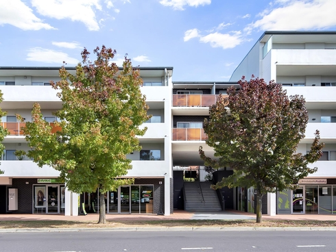 188/142 Anketell Street Greenway, ACT 2900