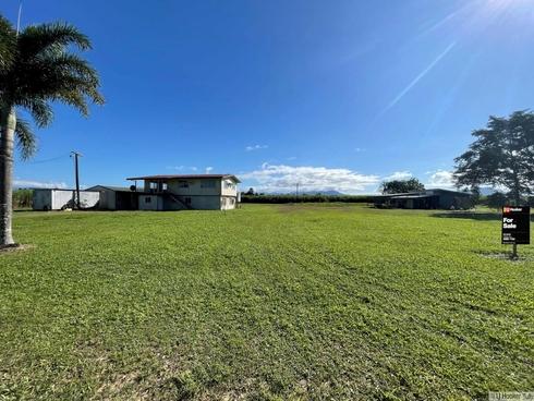 90-96 King Road Murrigal, QLD 4854