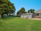 2 Cassia Crescent Gateshead, NSW 2290