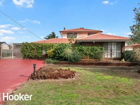19 James Street Gosnells, WA 6110