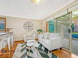 49a Vella Crescent Blacktown, NSW 2148