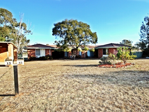 13-15 Grimes Close Denman, NSW 2328