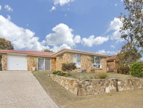 12 Costello Place Stafford Heights, QLD 4053