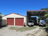 37 Betzels Lane Bowen, QLD 4805