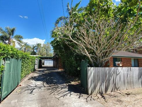 19 Saratoga St Beenleigh, QLD 4207
