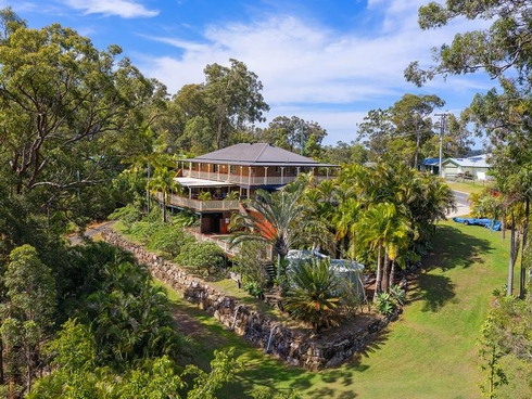 119 Carrington Road Bonogin, QLD 4213