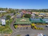 1 & 2/837 Ruthven Street Kearneys Spring, QLD 4350