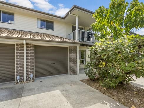 19/30 Carmarthen Circuit Pacific Pines, QLD 4211