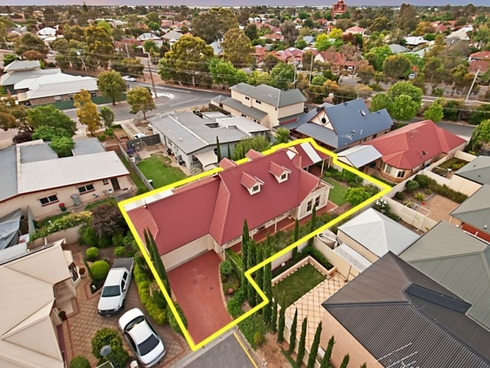 16 Windana Mews Glandore, SA 5037