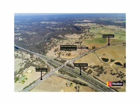 Wilton, NSW 2571