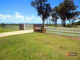 1 Shore Road East Booral, QLD 4655