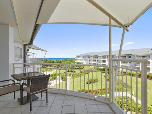 4302/9 Gunnamatta Avenue Kingscliff, NSW 2487