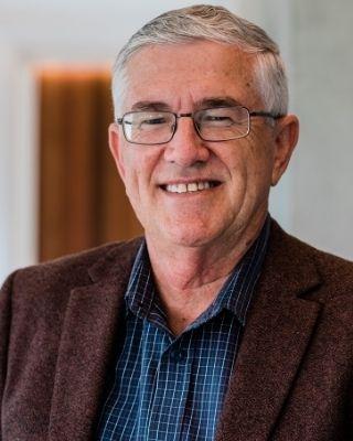 Gary Derbyshire profile image