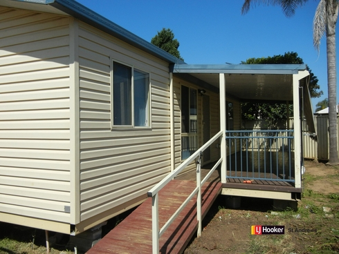 14A Falkland Place St Andrews, NSW 2566