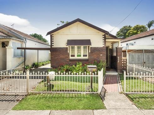 43 Second Avenue Campsie, NSW 2194
