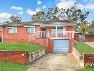 28 Manning Street Kingswood , NSW, 2747