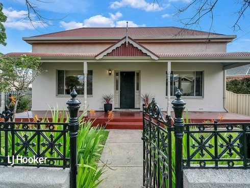26 Marian Place Prospect, SA 5082